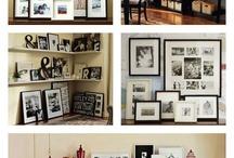 Obrázky,fotky