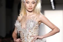 Haute Couture 2012-2013