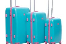 kit de viajes