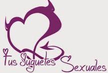 http://blogdetusjuguetessexuales.blogspot.com.es/