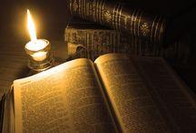 books, my dears