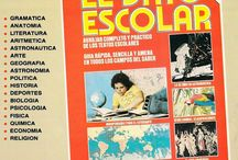 Revistas Educativas
