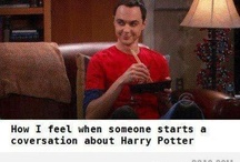 harty potter movies