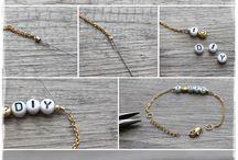 bracelets for the girls