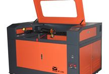 laser engraving machine(www.morntech.com) / laser engraving machine for sale by professional suppliers in China.