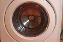 How to clean front load washing machine / How to clean front load washer