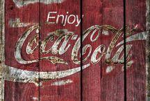 Coca cola all time!