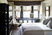 Celebrity Homes / by Helen Kolovos