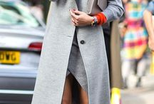 Fashion love / looks, garments, inspirations