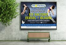 Fit Factory Basic