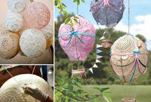 balloon doyleys
