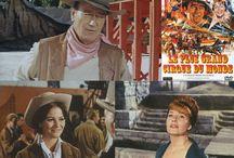 60s Movies