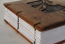 Books by Hand
