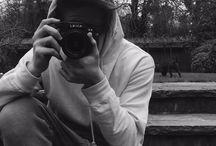 Photography: Brooklyn