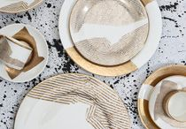 Pretty things for the Home