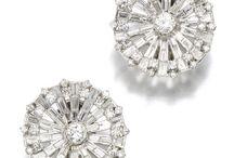 Devine diamonds