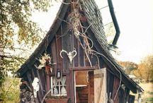Smoll house