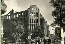 Vanha Berliini