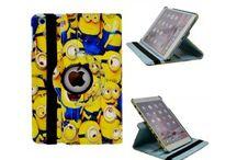 Obaly na iPad tablety