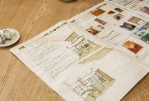 工房信州の家HPコンテンツ / 信州の木で注文住宅を建てる、フォレストコーポレーション・工房信州の家です。