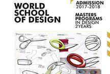 WSD - School of Design