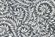 Tiles&mosaics