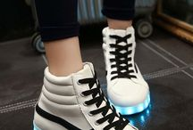 cool shoes!!!#