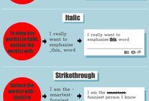 Google+ tips&tricks