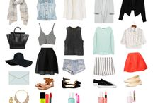 Garderobă