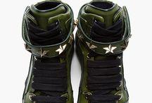 +62 Sepatu (shoes) MEN