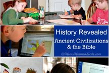 Homeschool - giveaways and freebies / Giveaway from curriculum reviews, vendors, and other sources.