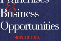 Business Opportunities / Learn ways to make additional income...