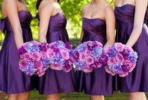 Future Wedding.  / by Samantha Kesler