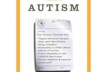 Montessori for Autism Aspergers special needs