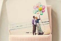 Wedding details&inspirations