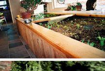 Orticello/giardino