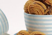 klein koekies
