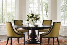 Brownstone furniture collection / Matthewizzo.com furniture