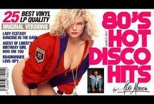 Super Hits 80_90