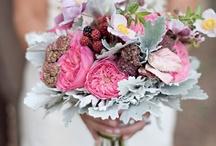 My Wedding / by Jessica Glover