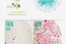 Infographic Nerdness