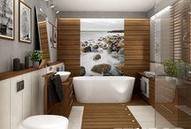 bathroom nr 2
