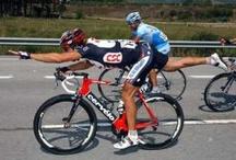 Cycling / Cycle