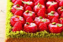 CHEFS  FRANÇAIS divers / Ici quelques recettes de plusieurs chefs français , pâtissiers ou cuisiniers