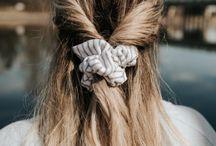 hair inspoo<33