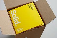 Print / Packaging