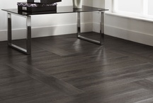 Victoria Luxury Flooring / Affordable, luxurious and performance led vinyl flooring. Available from Rodgers of York!