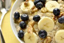 Frühstück ☕
