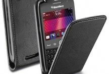 Huse Blackberry / Huse pentru telefoane Blackberry.
