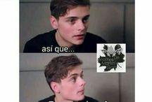 memes de Martin Garrix